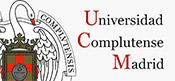 Logotipo de la Universidad Complutense