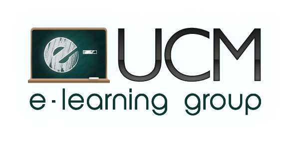 Eucm Elearning Research