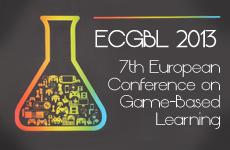 ECGBL 2013
