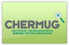 Chermug Featured Image