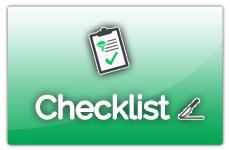 Checklist imagen destacada (ES)